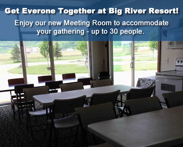 Big, River, Resort, Wabasha, Minnesota, RV, Park, Camping, Hotel, Motel, Rooms, Lodging, Cabin, Loft, Suite, Beach, House, Bread and Breakfast, B&B, places to stay, Mississippi, River, National Eagle Center, Grumpy Old Men, Oldest City, River Town, Scenic Drive, Lake City, Red Wing, Winona, Rochester, Eau Claire, La Crosse, Wisconsin, Minneapolis, Madison, Green Bay, Kellogg, Nelson, Reads Landing, Alma, Pepin, Buffalo City, Weaver, Praag, Durand, Stockholm, Plainview, Slippery's Bar & Grill, Silver Star, Coffee Mill Ski, SOAR with the Eagles, Taste of Wabasha, 100 Mile Garage Sale, Riverboat Days Festival, Watermelon Festival, Meet Me Under the Bridge, LARK Toys, biking, skiing, snowboarding, golf, bluff country, Recreational Vehicle, Campers, Trailers, Motorcycles, Pull-Through Sites, 50-amp, extended stay, free wi-fi, gathering place, meeting room, reunions, parties, anniversaries, birthdays, rental, Economical, value, clean, family, friendly, boating, fishing, hiking, AmericInn Lodge, Turning Waters, Eagles on the River, Coffee Mill Inn, Pioneer Campsite, Kruger, River Nest, Cedar Ridge, Blue Door Inn, Frontenac State Park, Tritsch House, Hillcrest, Minneapolis, Treasure Island Casino, River Boat, Canoe, kayak, cranes, swans, bird watching